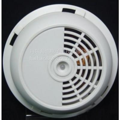 国产家用气体报警控制器|家用燃气报警器GK
