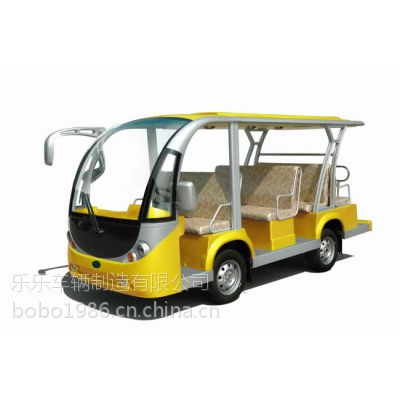 出售厦门电动观光车,厦门电动车,厦门电瓶车,厦门电动巡逻车,电动消防车