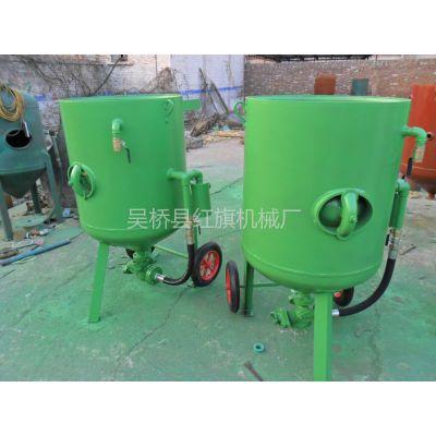 供应吴桥县红旗机械厂