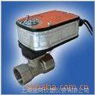 供应R680AC/R6124AC/R6099AC/R6149AC搏力谋belimo电动二通阀