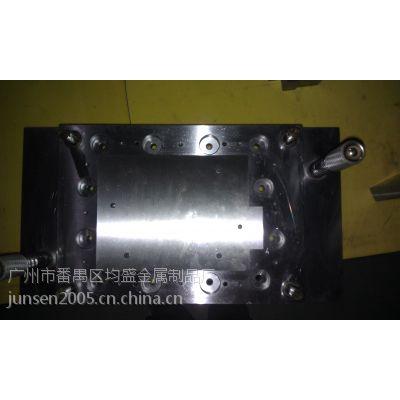 供应广州慢走丝线切割加工精密电蚀刻机械加工生产