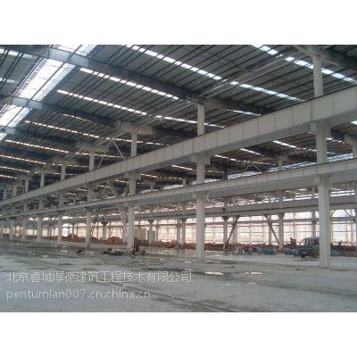 北京市昌平区专业防火涂料施工厂家/专业喷涂施工