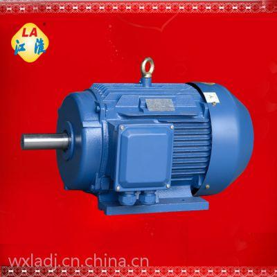 六安江淮电机、YE3系列电机、YB3系列防爆电机、YKK系列高压电机、YVP系列变频电机