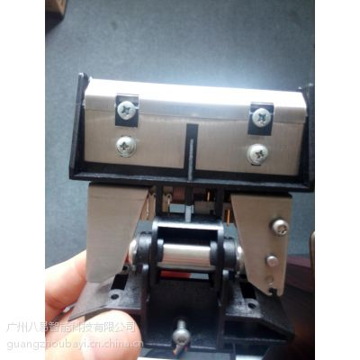 供应斑马p310证卡机打印头
