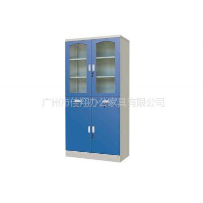 供应供应   宿舍 衣柜 学生储物柜 储物柜批发 超市储物柜 厨房储物柜