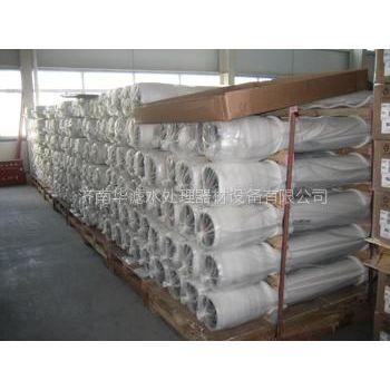 供应山东4040玻璃钢膜壳|玻璃钢反渗透膜壳|济南淡化8040膜壳设备