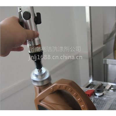 供应轮胎蜡设备 防冻液技术 洗衣液浓缩膏 洗洁精配方 玻璃水配方 提供手续