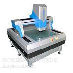 供应激光修复机、液晶屏激光修复机、镭射机、LCD激光设备