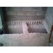 供应北京朝阳区楼板开洞加固公司68683271