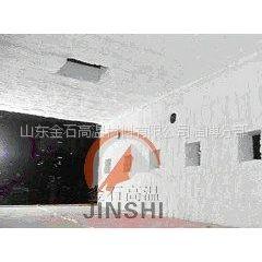 供应带钢连续热镀锌生产线保温杯专用含锆硅酸铝模块毯板 保温材料
