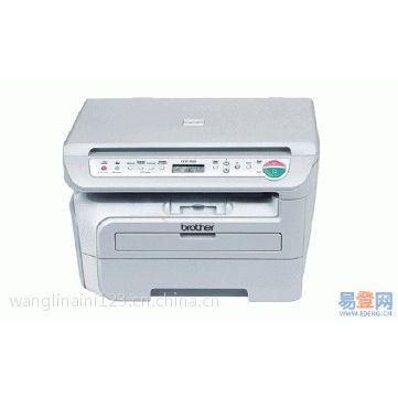 郑州惠普哪里有打印机租赁的 郑州复印机租赁供应商