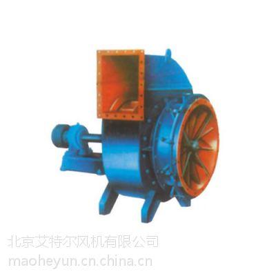 北京艾特尔风机厂家生产GY4-73锅炉离心引风机