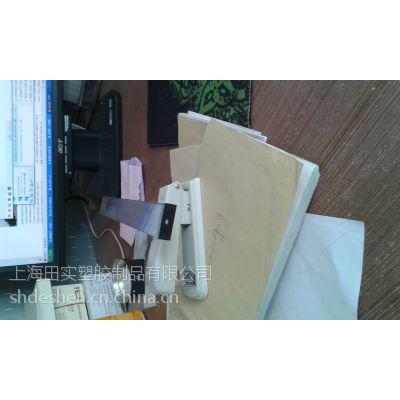 供应电子管、包装管