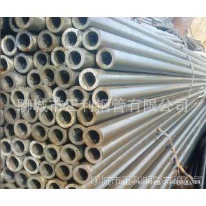 供应生产优质滚轴用精密无缝钢管 无裂纹 材质有保证