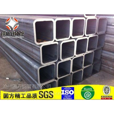 供应工业设备用空心钢管 重型机械用方形条钢质优价廉是您不错的选择