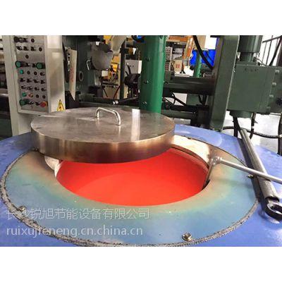 供应电磁熔铝炉