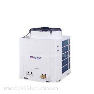 杭州格力空调经销商(0571-88229379)