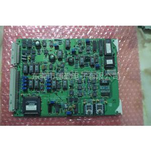 供应TR-518FE  AC板