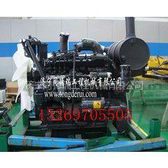 供应供应小松配件pc55mr-2发动机总成 散件可拆