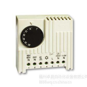 供应上海雷普 自动温度控制器 JWT 6011