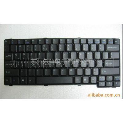 供应Toshiba L10笔记本键盘