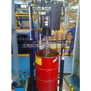 供应英格索兰ARO气动泵NPC37R-16-J3D