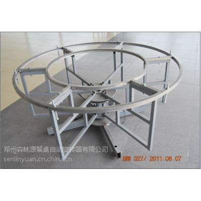 三维摄影台/电动餐桌/电动钢支架/玻璃转盘