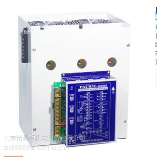 希曼顿XIMADEN金曼顿三相电力调整器PAC03I-B301-300-NN-U00-11