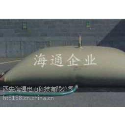 供应软体油罐 软体油箱 海通电力