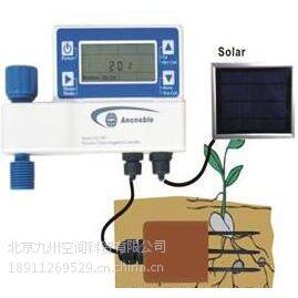 北京九州供应湿度灌溉自动控制器/湿度定时灌溉控制器厂商