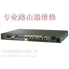 锐捷网络RG-RSR7708维修,路由器维修,锐捷网络路由器维修