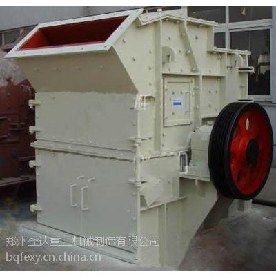 制砂机价格多少钱、怀远县制砂机、宏泰重工