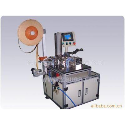供应连接器类自动化设备   欧式接插件自动插针机