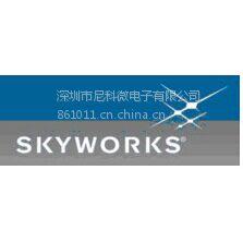 供应原装无线PA开关SKY13351-378LF