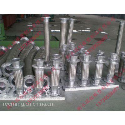 供应景县著名胶管厂带加热装置的金属软管|沥青加热罐专用带加热装置的金属软管