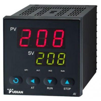 供应硫化机专用温控器|宇电温控器