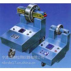 瑞德ZJ20X-2轴承加热器厂家