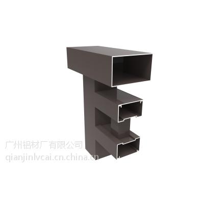 前进铝材佛山南海总经销是集设计、生产、销售于一体的专业化铝材,铝合金门窗、阳光房、铝合金、铁艺门窗生