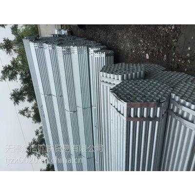 福建6米大棚管现货 Q195材质定尺加工工期快