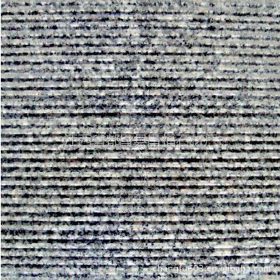 供应603芝麻白花岗岩盲人道石