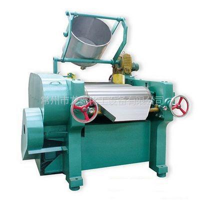 供应油墨机械设备SM405三滚研磨机