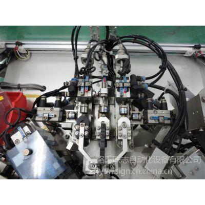 供应洛阳自动化生产设备维护维修外包
