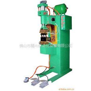 供应批发微控气动排焊机,多头点焊机,多头排焊机等