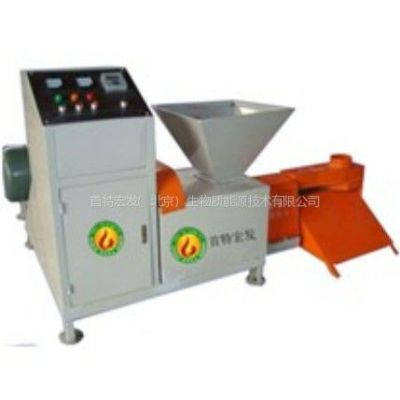 供应的木炭技术 木炭机厂家木炭的主要用途 新型木炭机