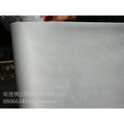 钢结构屋面0.3mm聚乙烯膜隔汽层