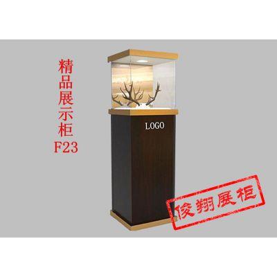 云南昆明定制时尚手机珠宝饰品烟酒茶展示陈列柜台米数计价密度板