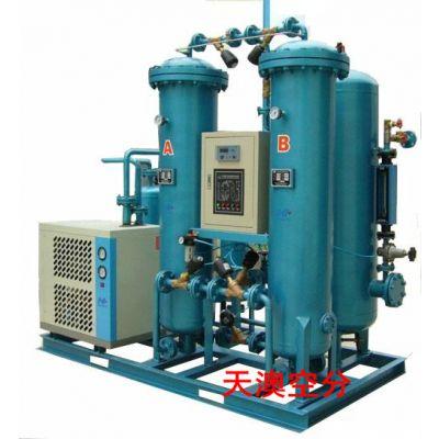 供应助燃制氧机