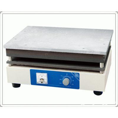 ML-1.5-4普通电热板(温度400℃)