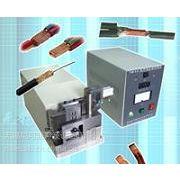 供应无锡镍锌镍镉电池焊接机