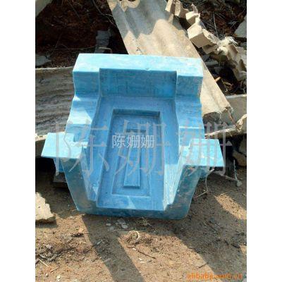 供应欧式构件模具、窗套模具、罗马柱模具、水泥围栏设备